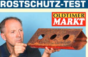 8 Kop uit OldtimerMarkt